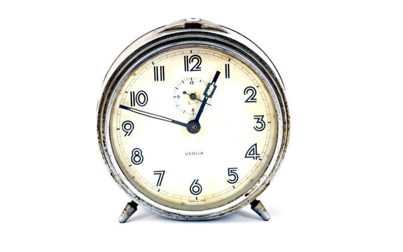 sveglia-orologio