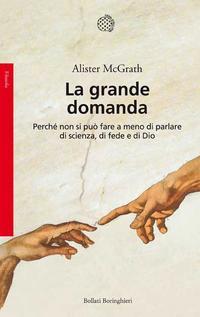 Alister-McGrath-La-grande-domanda