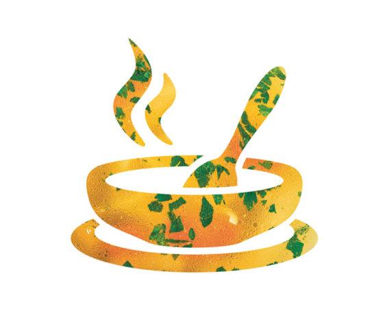immagine per la Giornata della minestra